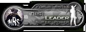 nRs'|# Leader