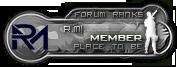 r.M| Member