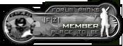|F|z| Member