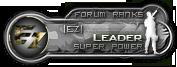 |EZ| Leader