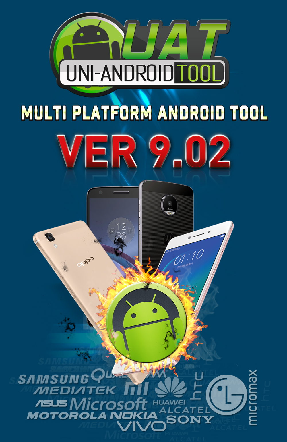 Uni-Android Tool [UAT] Version 9.02 Released [25/11/2017] CoyeM6SmGf